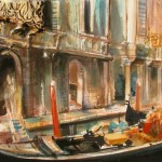 venice_watercolor_lana_temina