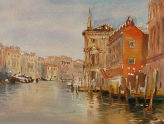 sunset_venice