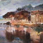 croatia-painting-124х32-2007