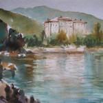croatia-painting-24х32-2007
