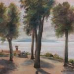 croatia-painting-Kastav
