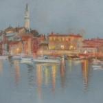 croatia-painting-Rovinj5