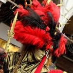 venice-carnaval-2014-1