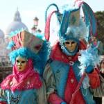 venice-carnaval-2014-10
