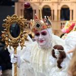 venice-carnaval-2014-12