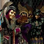 venice-carnaval-2014-14