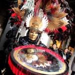 venice-carnaval-2014-15