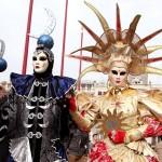 venice-carnaval-2014