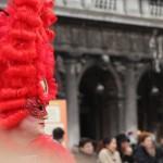 venice-carnaval-2014-16