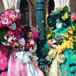 venice-carnaval-2014-17