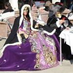 venice-carnaval-2014-4
