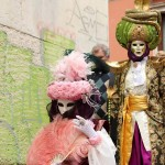 venice-carnaval-2014-6