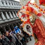 venice-carnaval-2014-7