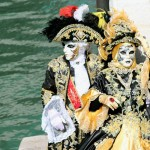 venice-carnaval-2014-8