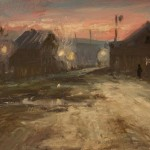 russian-landscape-3