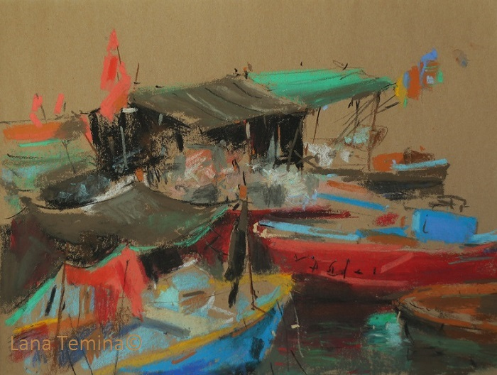 lana_temina_watercolor_pastel_img_0933