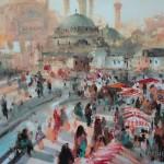 lana_temina_watercolor_istanbul_painting