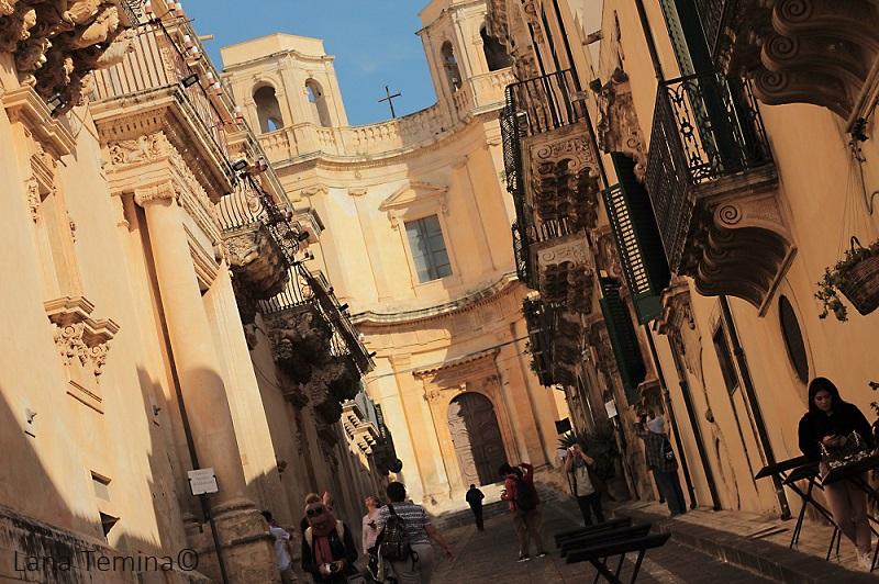 11_siracuse_sicily_Italy_ noto
